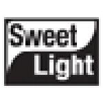 SweetLight